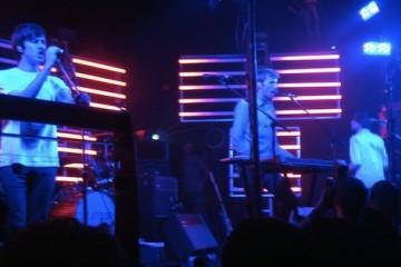 Cut-Copy-Live-at-Circa-Toronto-2009