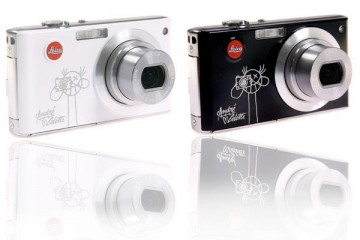 leica-andre-colette-1