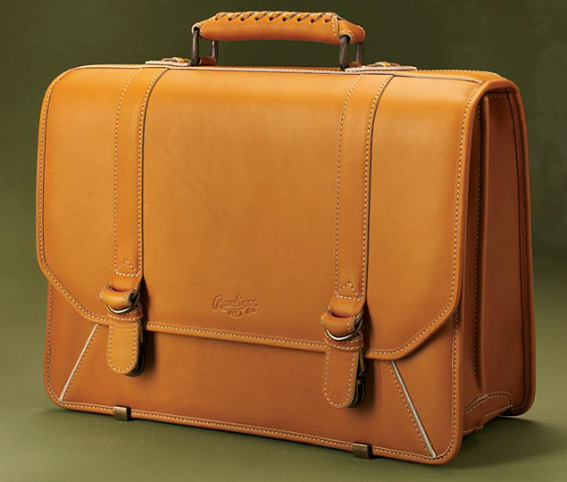 rawlings-baseball-glove-briefcase