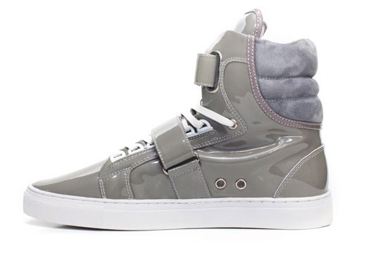 androide-homme-high-tops-2