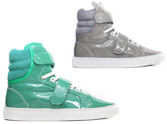 androide-homme-high-tops-front