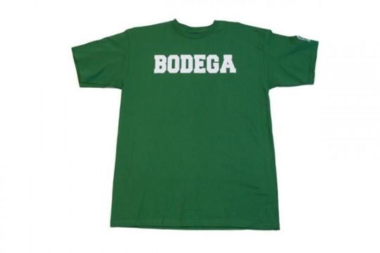 bodega-hol09-collection-1-540x360