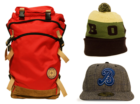 bodega-hol09-collection-front