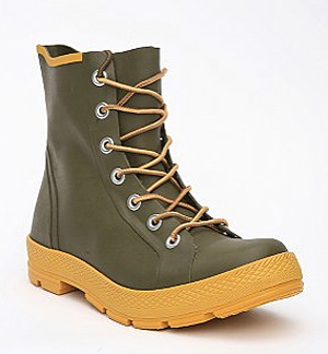 converse-all-star-rain-boot