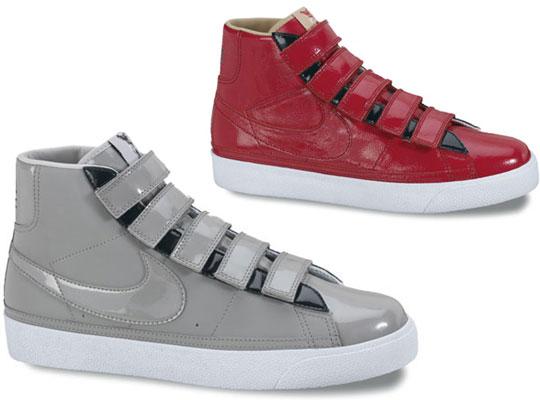 best sneakers d4844 eed75 Retro, Like When We Were Kids... | Sidewalk Hustle