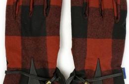 pendleton-gloves-3-385x540