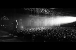 Jay-Z Young Forever Mr Hudson