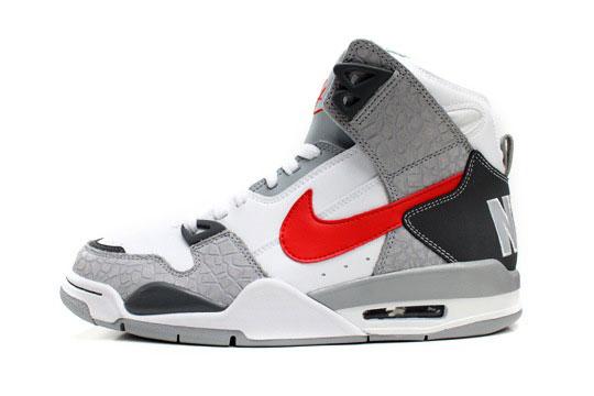 34a42a0ca33283 Nike Air Flight Condor