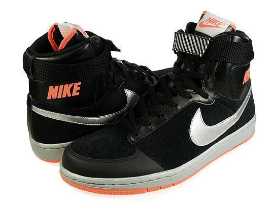 via highsnobiety. The latest edition of the Nike Dynasty Hi ... f63f58f128b2