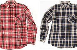 daves-quality-meats-inside-out-flannel