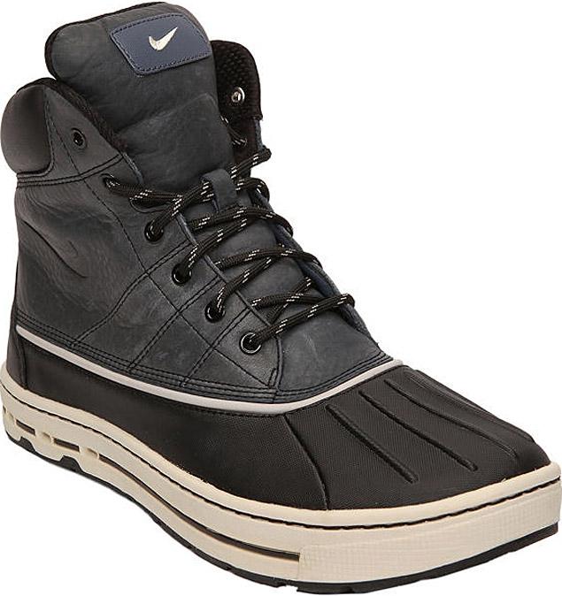 Nike ACG Woodside Boot Sidewalk Hustle