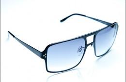 croooks_and_castles_noriega_sunglasses_blue1