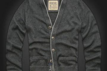 ruhel-cardigan