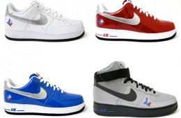 nike-air-force-1-all-star-2010-front