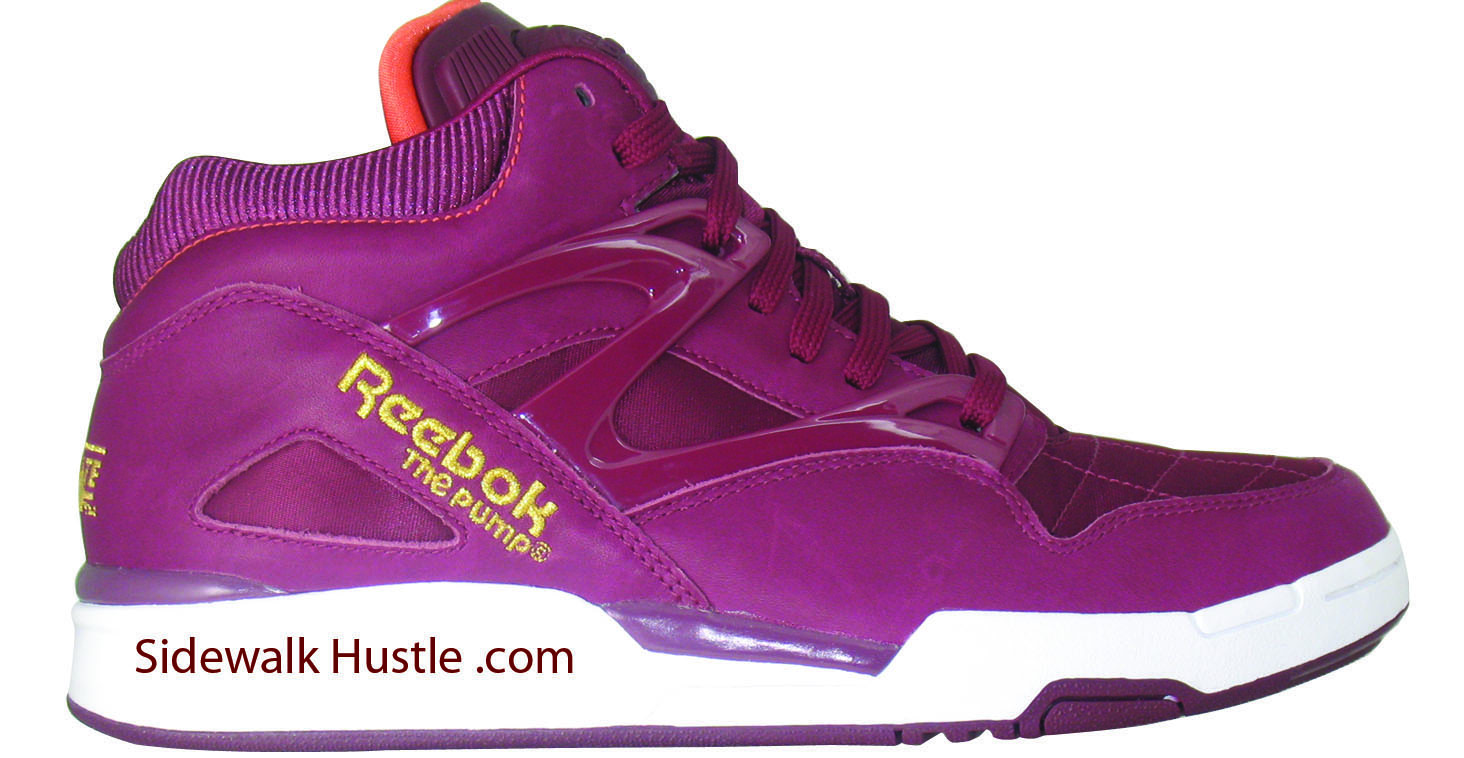 "dbe1993808d5 The Reebok Pump Omni Lite ""Bomber Pack"" – Official Sneak Peak!"