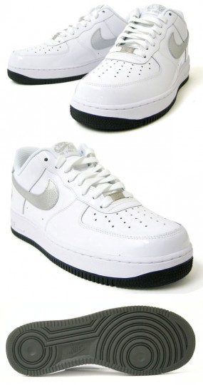 Nike Air Force 1 High Boys' Grade School Kids