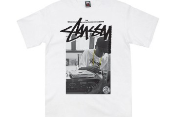 stones-throw-x-stussy-x-j-dilla-t-shirt