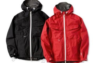13dw-stussy-goretex-jacket-front