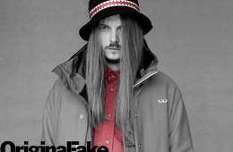 original-fake-ss2010-lookbook-warp-front