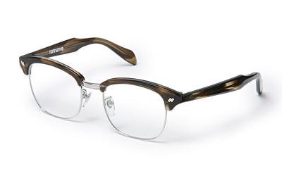 Kaneko Optical for nonnative Courier Sunglasses   Dweller ... cc570fe6b