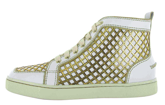 christian-louboutin-gold-embroidered-ss2010-sneakers-front