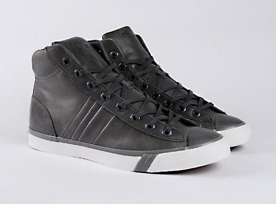 PRO-Keds-Royal-Plus-Hi-Leather-Sneakers-01