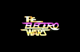 The Electro Wars