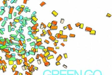 greengoborders