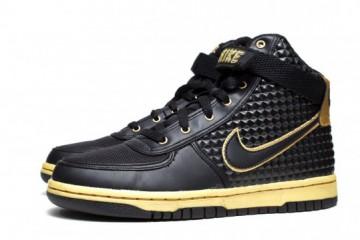 """the latest 3bede 07465 Nike Vandal Hi """"Rock Edition"""" Spring 2010"""