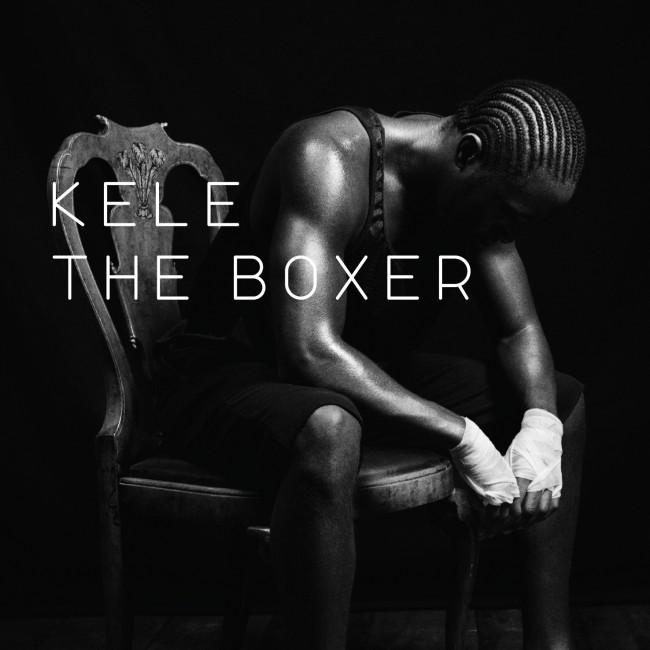 KELE_THEBOXER