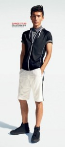 uniqlo-summer-2010-lookbook-11-242x540