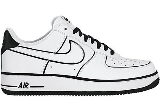 PIPING RUNNING - Sneaker low - white 0R8IsNjSuO