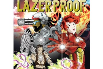 major-lazer-la-roux-lazerproof-mixtape