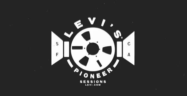 Levis.bmp1