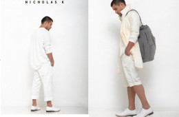 SPR-10-LOOKBOOK_MENS1