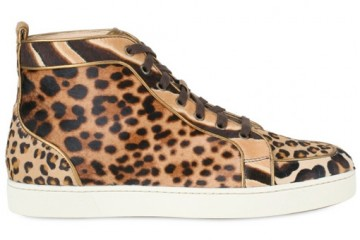 christian-louboutin-leopard-sneakers-1