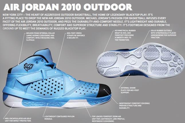 best service 27ac4 fe403 via Sneaker Freaker