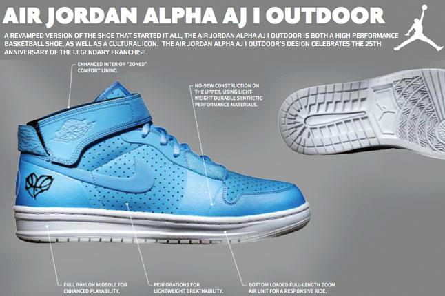 air jordan alpha 1 outdoor