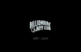 Billionaire Boys Club Season 11 Look Book