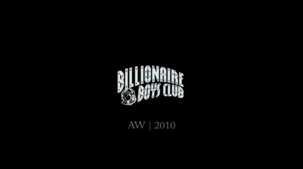 Billionaire Boys Club Logo Png Billionaire Boys Club Season