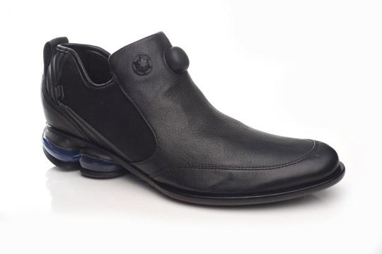 Reebok x Emporio Armani Sneaker Collection   Sidewalk Hustle f83bae669747