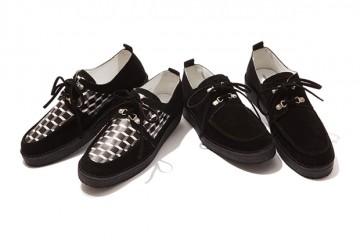 pierre-hardy-creeper-sneaker