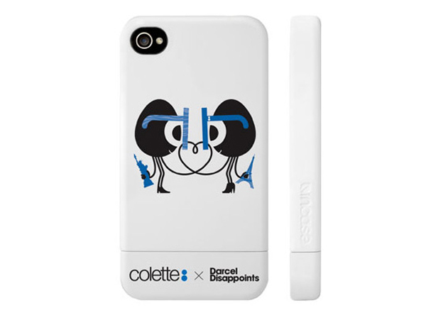 colette-incase-darcel-disappoints-iphone-4-case