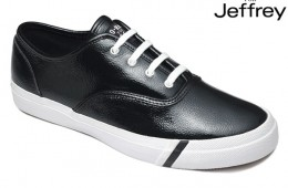 pro-keds-jeffrey-sneakers-2