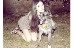 jacquelyn-jablonski5