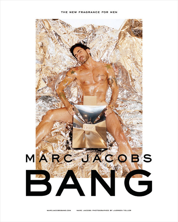 Marc-Jacobs-Bang-2.jpg