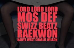 lord-lord-lord