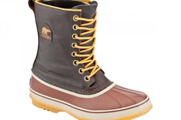 Sorel-1964-Pac-Boot-Premium