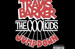 travis-barker-the-cool-kids-jump-down