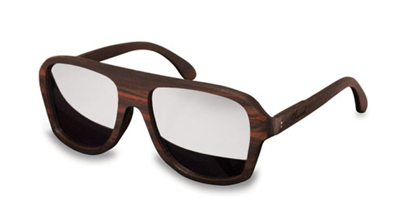 Shwood-Ashland-Aviator-Sunglasses-02